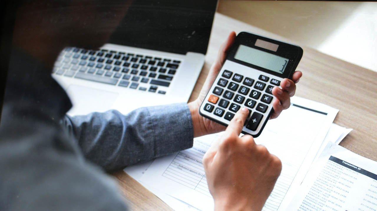 Как узнать и оплатить задолженность по транспортному налогу в 2018 году