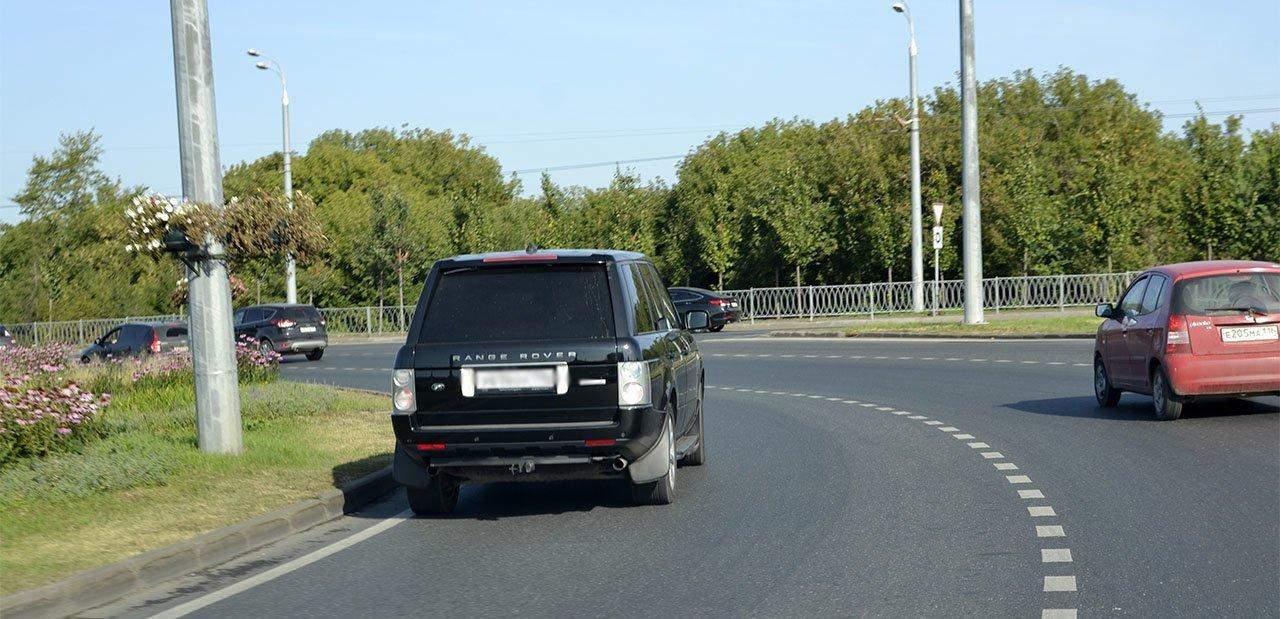 Езда без прав: после лишения, какое наказание, какой штраф при повторном нарушении, лишат ли прав за езду без прав