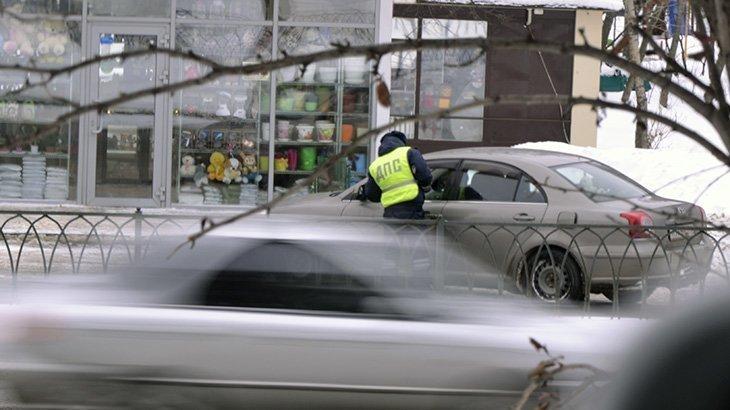 Штраф ГИБДД за превышение скорости 2017 Что важно знать?